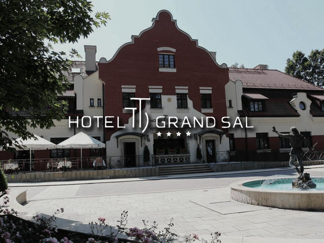 Grand Sal