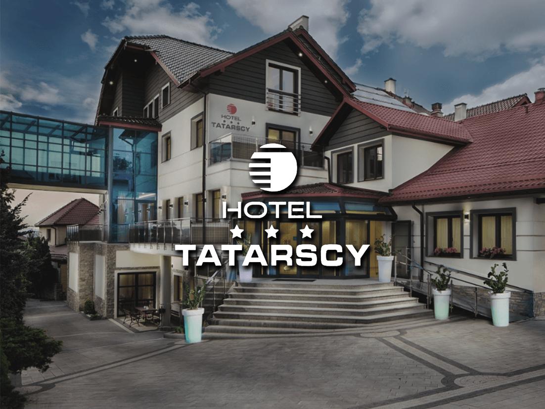 Tatarscy