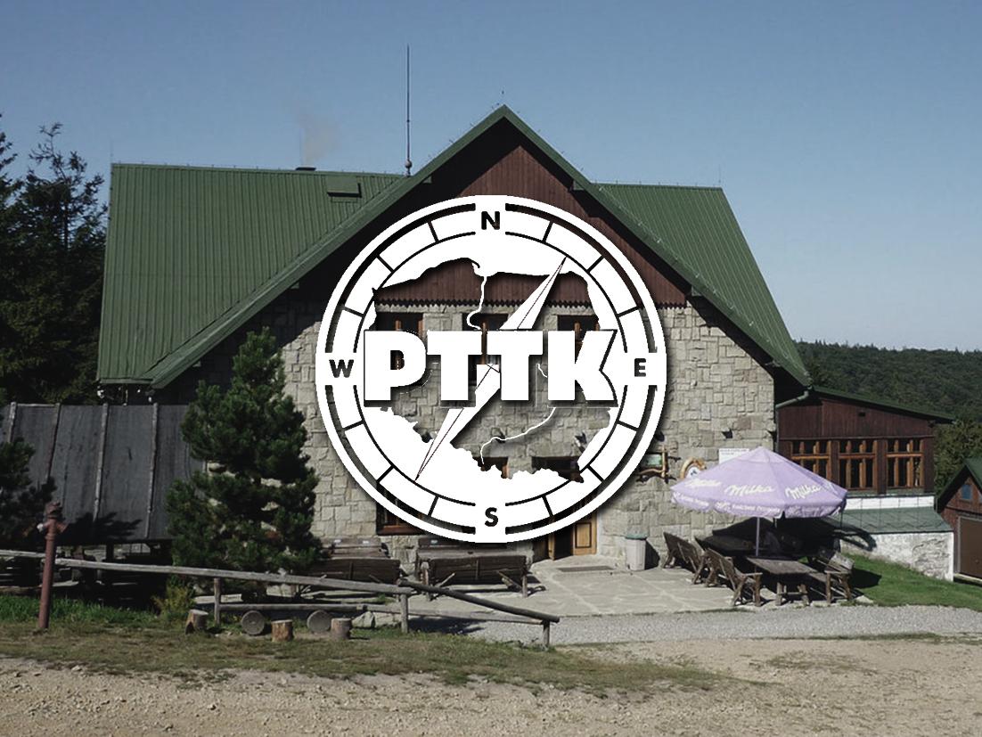 PTTK Klimczok
