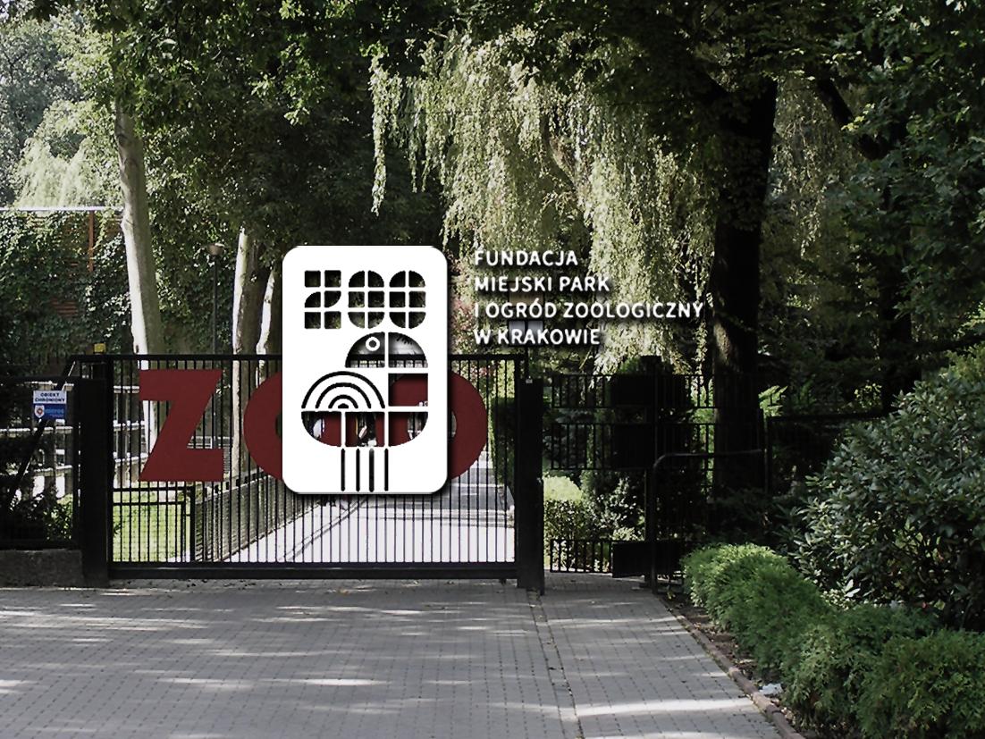 Fundacja Miejski Park i Ogród Zoologiczny w Krakowie