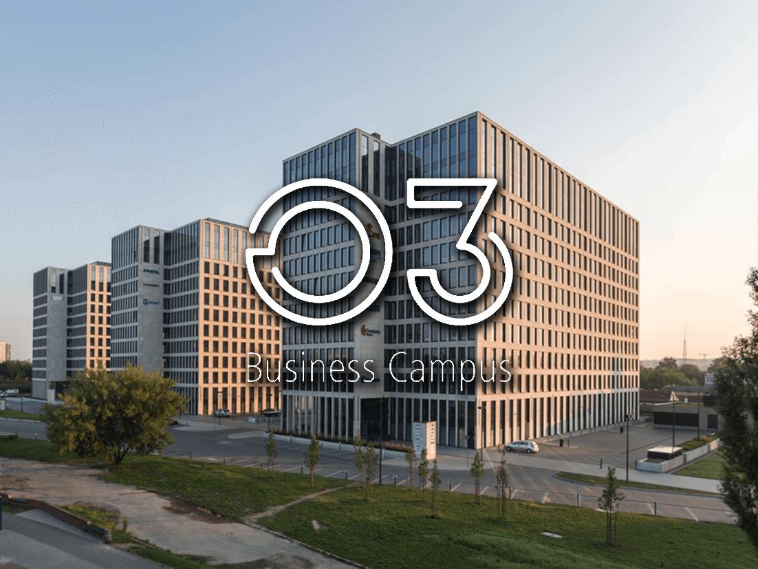 03 Business Campus