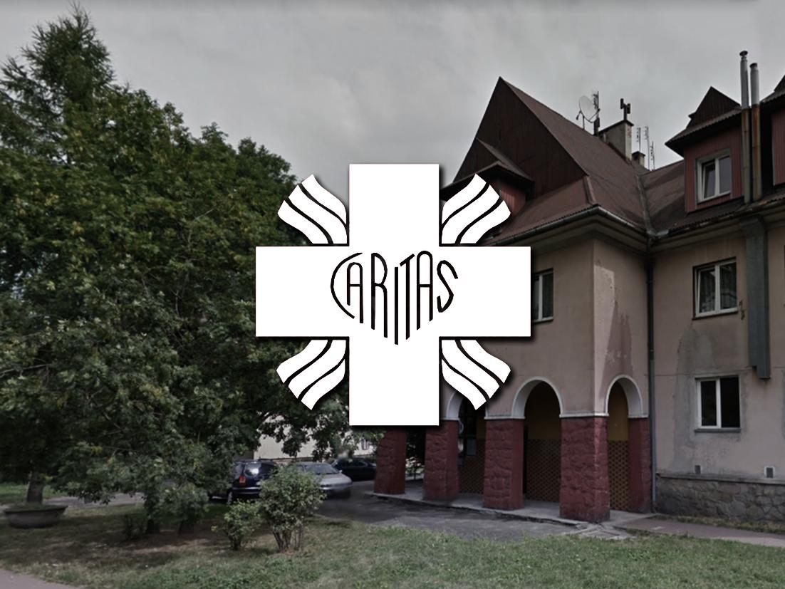 Caritas Andrychów