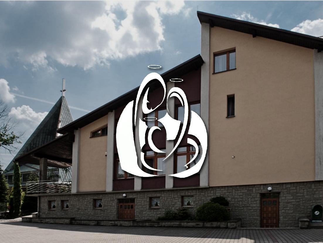 DRARCHK-zzl.png