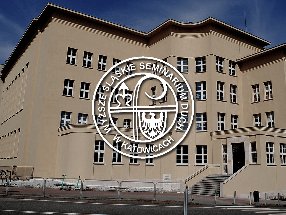 Wyższe Seminarium Duchowne w Katowicach