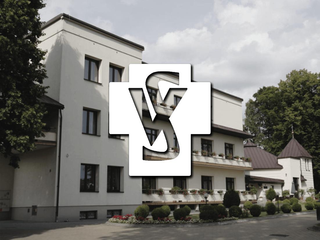Vincentinum