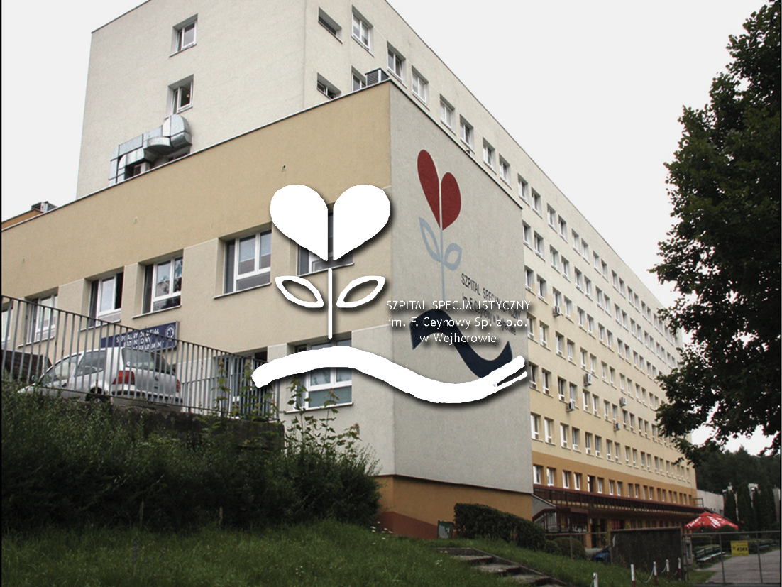 Szpital Specjalistyczny w Wejherowie